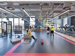Fitness First Platinum Market St. Sydney Gym Fitness Welcome to the innovative