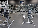 Fitness First Platinum Market St. Sydney Gym Fitness Our Sydney gym includes heavy