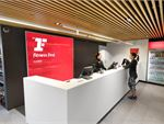 Fitness First Platinum Market St. Sydney Gym Fitness Welcome to Fitness First