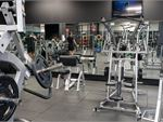 Fitness First Platinum Market St. World Square Gym Fitness Our Sydney gym provides a full