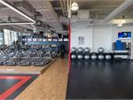 Fitness First Platinum Market St. Alexandria Mc Gym Fitness Our Sydney gym caters for