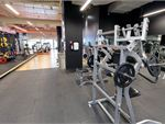 Fitness First Platinum Market St. World Square Gym Fitness Our Sydney gym includes a full