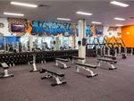 Fit n Fast Wetherill Park Gym Fitness Welcome to FNF 24/7 Wetherill