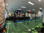 Fit n Fast Bossley Park Gym Fitness Dedicated functional training