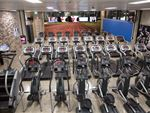 Fit n Fast Greenfield Park Gym Fitness Our Wetherill Park gym includes