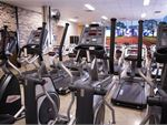 Fit n Fast Prairiewood Gym Fitness Treadmills, cross trainers,