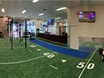 Fit n Fast Wetherill Park Gym Fitness Increase your athletic