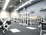 Platinum Fitness Centre Hoppers Crossing Gym Fitness The spacious and fully equipped