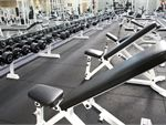 Platinum Fitness Centre Hoppers Crossing Gym Fitness One of the large selections of