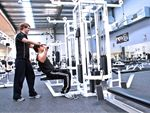 Platinum Fitness Centre Tarneit Gym Fitness A personal and comfortable gym