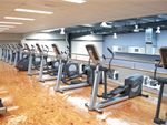 Platinum Fitness Centre Hoppers Crossing Gym Fitness State of the art cardio.