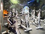 Platinum Fitness Centre Truganina Gym Fitness New dedicated cycle studio.