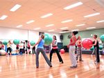 Genesis Fitness Clubs Wantirna Gym Fitness Try one of our many group