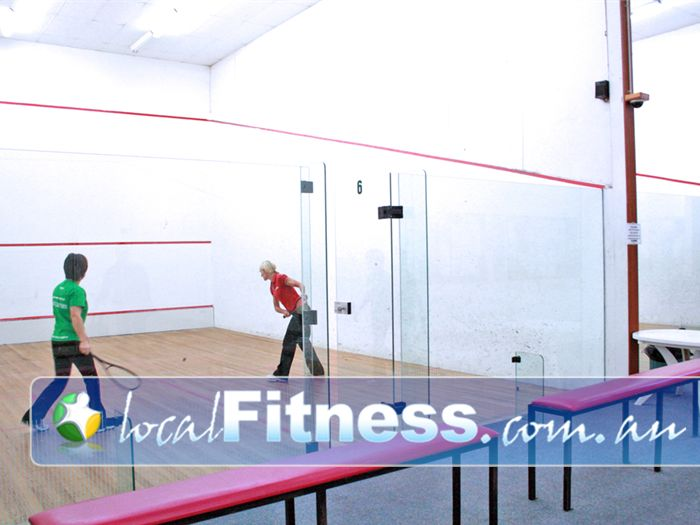 Genesis Fitness Clubs Wantirna Gym Fitness At Genesis Wantirna we retain