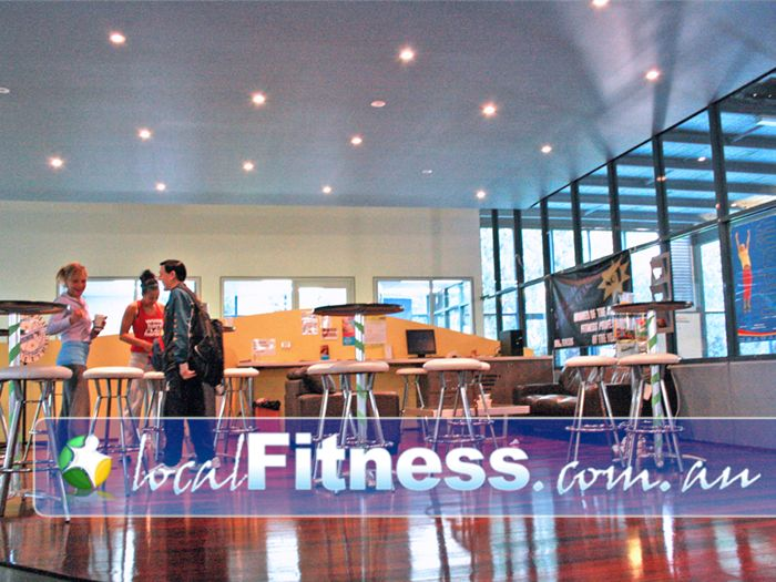Genesis Fitness Clubs Scoresby Gym Fitness Get to know our members in our