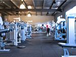 Genesis Fitness Clubs Sherbrooke Gym GymIn a hurry? Try our Nautilus