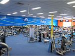 The Ridge Health Club Eltham Gym Fitness Welcome to our warm and