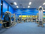 The Ridge Health Club Eltham Gym Fitness Our Eltham gym features state