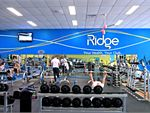 The Ridge Health Club Research Gym Fitness The Ridge Eltham gym includes