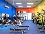 The Ridge Health Club Templestowe Gym Fitness Newly refurbished and upgraded