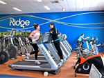 The Ridge Health Club Eltham Gym Fitness Our support team will keep your