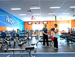 The Ridge Health Club Templestowe Gym Fitness Our Eltham gym provides a