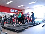 360 Fitness Moorabbin Gym Fitness Enjoy Foxtel Entertainment