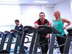 360 Fitness Cheltenham Gym Fitness Enjoy a cardio workout with our
