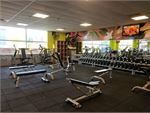 Fit n Fast Five Dock Gym Fitness Welcome to FNF Five Dock gym.