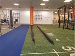 Fit n Fast Russell Lea Gym Fitness Fully equipped HIIT gym