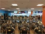 Fit n Fast Wareemba Gym Fitness The state of the art cardio