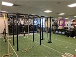 Fit n Fast Wareemba Gym Fitness Qmax classes will give you a