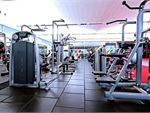 Fitness First Nobby Beach Gym Fitness Our Mermaid Waters gym is fully