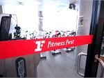 Fitness First Pacific Fair Gym Fitness Over 99 classes per week inc.