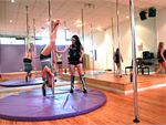 Pole Fanatics Abbotsford Gym Fitness Fast track your skills with