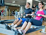 Cook and Phillip Park Aquatic and Fitness Centre Sydney Gym Fitness Our spacious Sydney gym