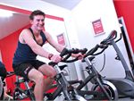 New Level Personal Training Albert Park Gym Fitness We have a range of cardio
