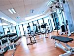 Fitline Personal Training Studio Collins St Southbank Gym Fitness A private and professional