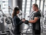Fitness First Platinum Wanda Beach Cronulla Gym Fitness Our free-weights area is fully
