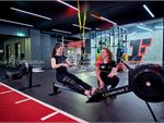 Fitness First Platinum Wanda Beach Maianbar Gym Fitness Our Cronulla gym team can