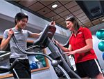 Genesis Fitness Clubs Flinders St Melbourne Gym Fitness Get results, get personal with
