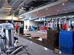 The Gym North Brighton Gym Fitness The exclusive Glenelg personal