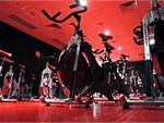 The Gym Warradale North Gym Fitness The state of the art Genesis
