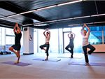 Genesis Fitness Clubs Lonsdale St South Melbourne Gym Fitness Melbourne Yoga, Pilates, Zumba