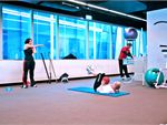 Genesis Fitness Clubs Lonsdale St East Melbourne Gym Fitness Our Melbourne gym provides