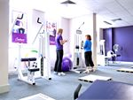 Contours Dubbo Gym Contours A personal and intimate