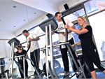 New Level Personal Training Elwood Gym Fitness We have a range of cardio
