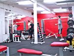 New Level Personal Training Elwood Gym Fitness Our private studio has a full