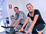New Level Personal Training Ripponlea Gym Fitness Our trainers will be with you