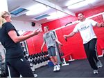 New Level Personal Training Elsternwick Gym Fitness Group training helps keep you